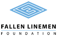 Fallen Linemen Foundation